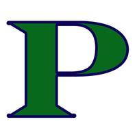 Prairie Middle School