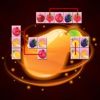Fruit Love Matching Game - Twin Link- Connect Same Fruit Pet Images