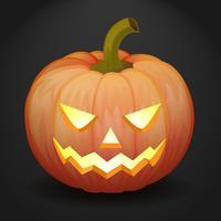 Halloween стикеры наклейки для iMessage сообщений