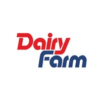 Dairy Farm Events