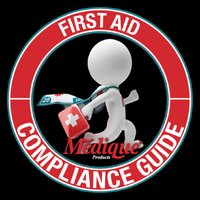 Medique First Aid Reference
