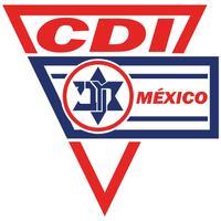 CDI MÉXICO