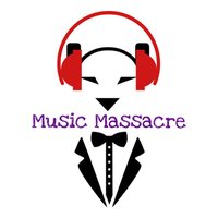 Music Massacre Internet Radio