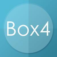 BoxFour