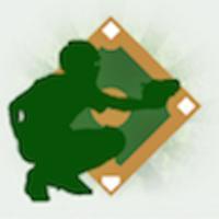 Amateur Baseball Scoring App
