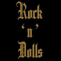 Rock n Dolls