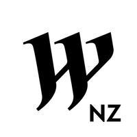 Westfield NZ
