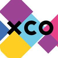 XCO 19