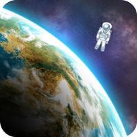 M.I.A. - Space Dodge