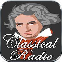 Radio Clasica - Musica Clasica