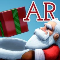 Bag It, Santa! AR