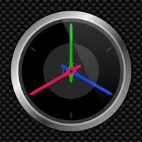 Accelerometer Visual