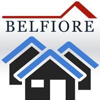 Belfiore Real Estate (Phoenix)