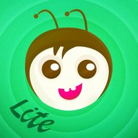 Hi baby lite - Smart app for smart babies