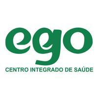 Ego Centro Integrado de Saúde