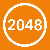 2048 - (Free)
