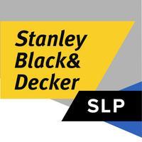 Stanley Black & Decker (SLP)