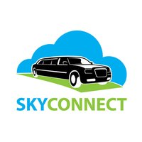 SkyConnect-Transportation-Link