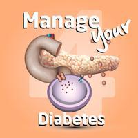 Manage your Diabetes Four