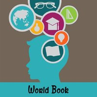 World Book -Countries