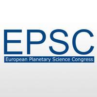 EPSC2017