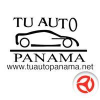 Tu Auto Panama