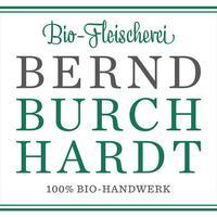 Burchhardt