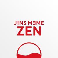 JINS MEME ZEN (ジンズ・ミーム・ゼン) - メディテーションで能力トレーニング
