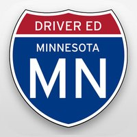 Minnesota DPS Driver License Reviewer