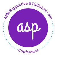 ASP Conference 2019