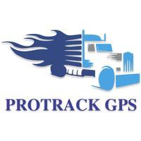 Protrack365