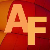 Airborne Flight Instrument