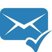 SendMails Monitor