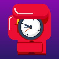 Boxing Timer: Round timer Pro