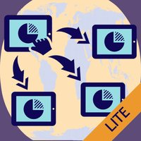 ScreenCaster Lite for iPhone