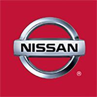 Premier Nissan