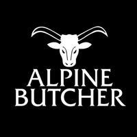 Alpine Butcher