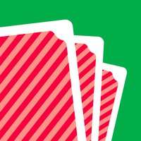 Solitaire Card Game - Puzzle