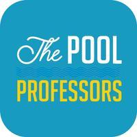 Pool Professor