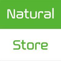 네츄럴스토어 - Natural Store