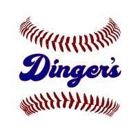 Dinger's Training Center