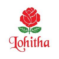 Shop Lohitha