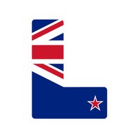 NZ Driving Test Kit - Learn road code theory fast