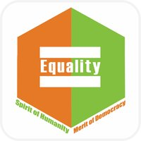 EQuality IAS