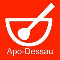 Apotheke Dessau