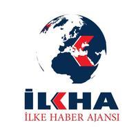 ILKHA