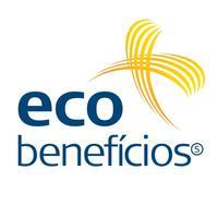 Ecobenefícios