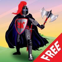 Dragon Slayer Quest Free