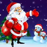 Christmas RADIO - Musics & Songs for XMAS