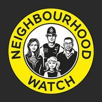 Hinckley Neighbourhood Watch